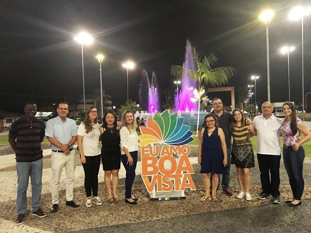 City tour em Boa Vista 04