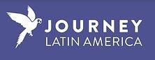 Journey Latin America.jpeg