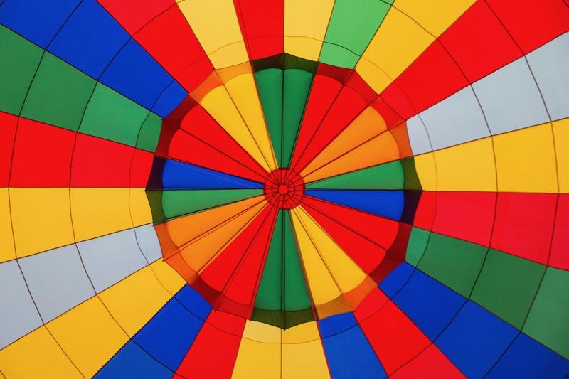 Balão_em_Roraima__010