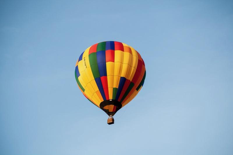 Balão_em_Roraima__002