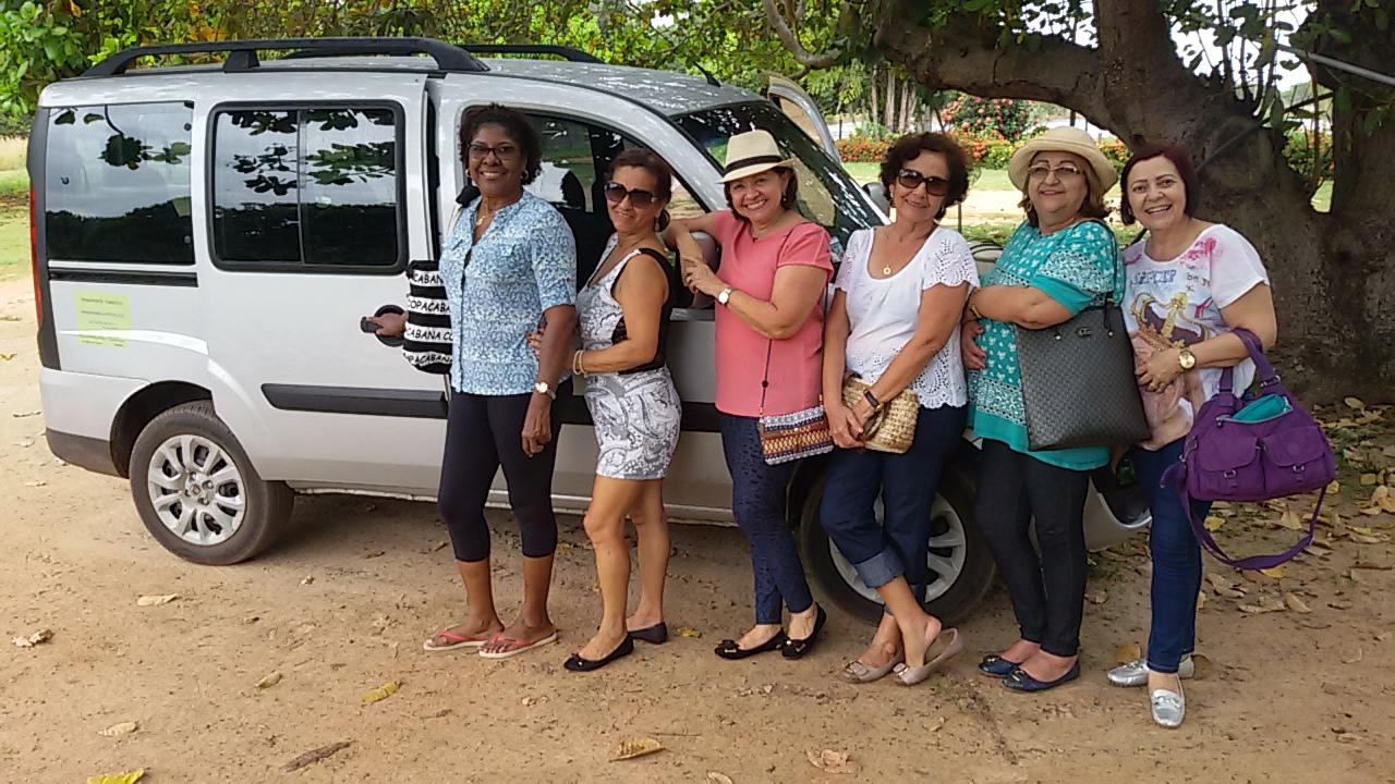 Bonfim Lethem Guiana Buritizal Grosso 46