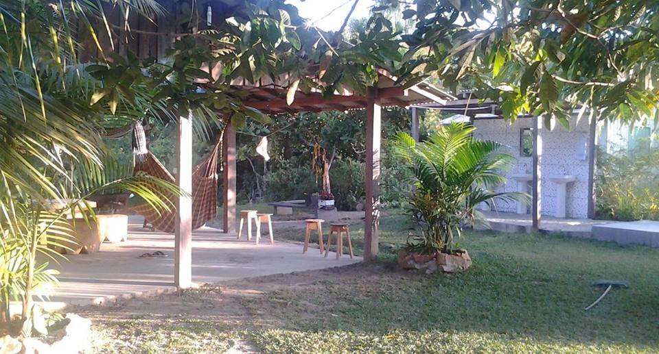 Tepequem camping picua 05