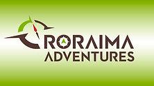 Roraima Adventures Clientes Makunaima.jp