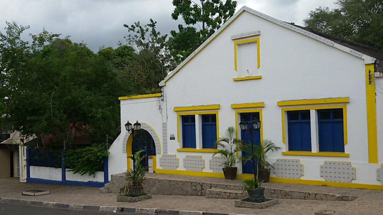 City tour em Boa Vista 03
