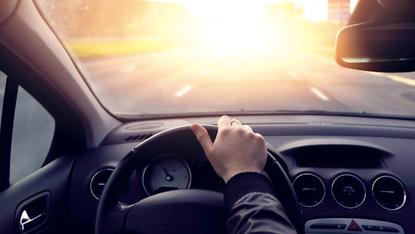 7 principais dúvidas sobre película automotiva