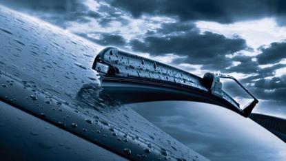 5 dicas rápidas para evitar problemas no seu carro durante o inverno.