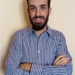Lucas Ziviani
