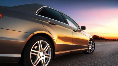6 mitos automotivos para esquecer já!