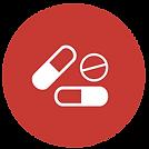 Farmácias atendcard