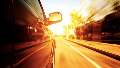 Potência: tudo o que você precisa saber antes de comprar um carro