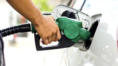 5 dicas para ajudar você a economizar combustível.