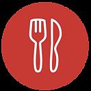 Bares e restaurantes atendcard