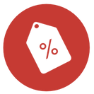 Ampla rede de parcerias atendcard