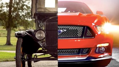 Motores: Confira a evolução com o passar dos anos!