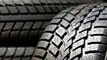 Como prolongar a vida útil dos pneus?