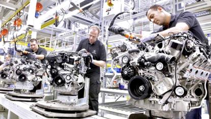 Motores: entenda como funcionam os turbos!