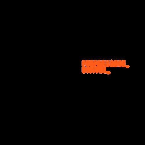 altroz_performacedigital_logo-07.png