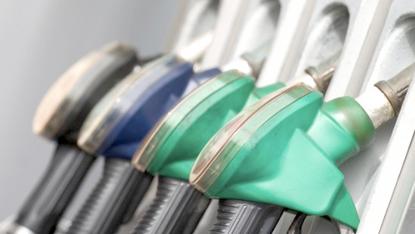 Tipos de combustíveis: Você conhece todas as opções disponíveis nos postos?