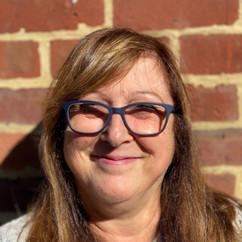 Teresa Griggs