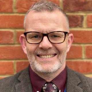 Phil Sutton