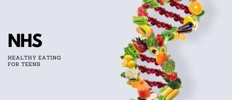NHS Healthy Eating.jpg