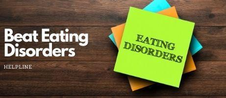Beat Eating Disorders.jpg