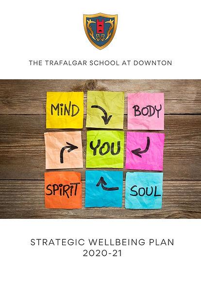 Strategic Wellbeing Plan 2020-21.jpg