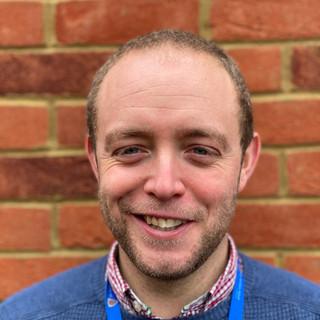 Jon Godfrey
