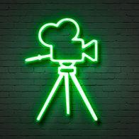 Film Studies.jpg