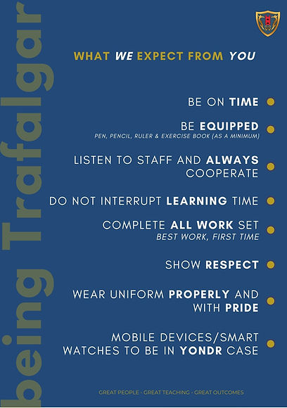 School Rules for Class Rooms A5.jpg