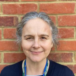 Macayla Beckett