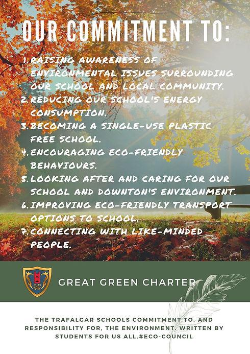 Great Green Charter.jpg