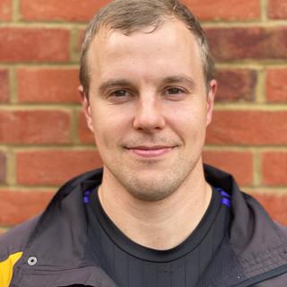 Paul Oakley