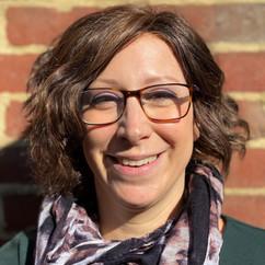 Sarah Burley