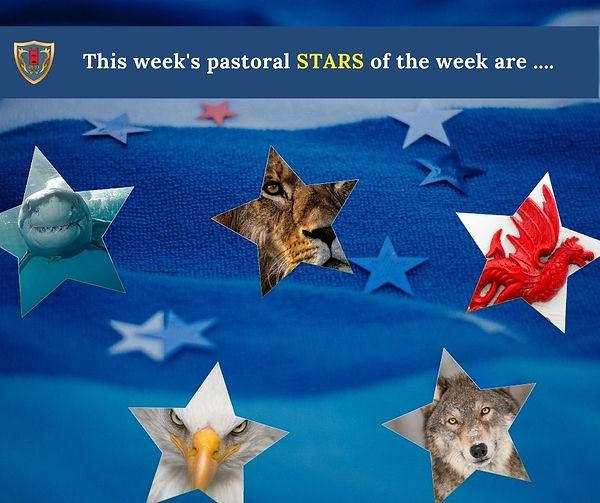 FB Stars of the week.jpg