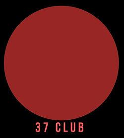 37club.jpg