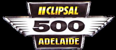 clipsal500-logo-1024x440.png