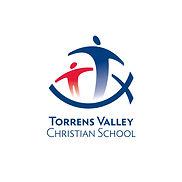 TVCS-Vertical-logo-colour.jpg