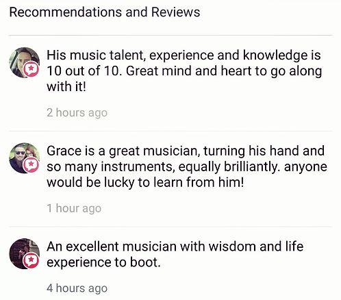 fb-reviews1.jpg