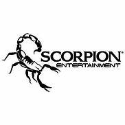 scorpion-entertainment.jpg