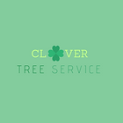 clover tree service Logo.png