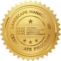 Landscape-Management-Certificate-Program