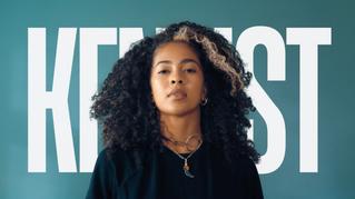 RICARDO | DAS NEUE NEU