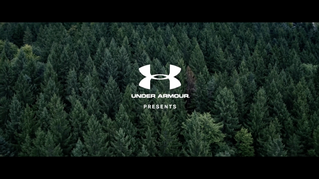 UNDER ARMOUR | WAY TO THE TOP | MARCEL HIRSCHER