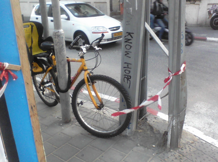 Fig. 4 - in the street.png