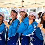 2018.8.25  東海大学_180829_0018h.jpg