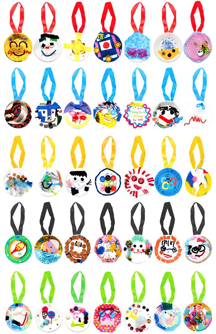 メダル総合用_アートボード 6.jpg