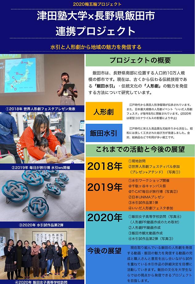スクリーンショット 2020-11-20 21.13.34.png