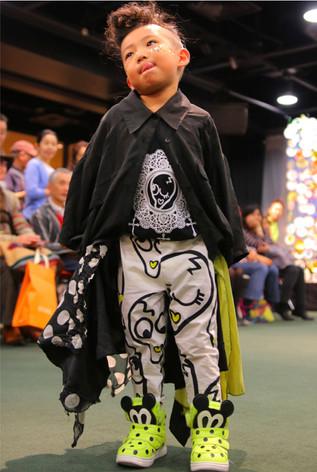 ファッションショー2019-03.jpg