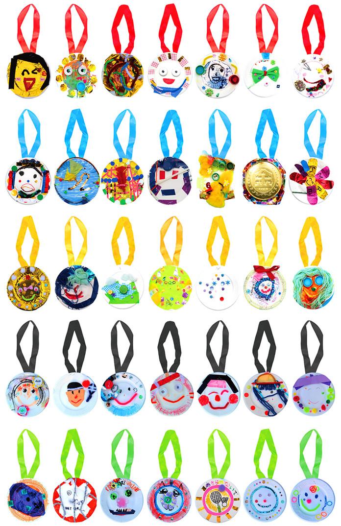 メダル総合用_アートボード 4.jpg
